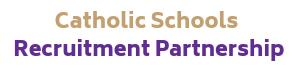 Catholic Schools Recruitment Partnerships